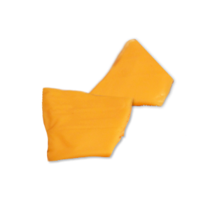 American Cheese Slice