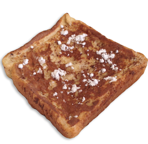 French Toast Hoborecipes Com